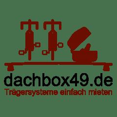 dachbox49.de