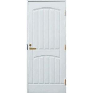 Дверь тепловая 17