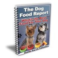 Learn how to make homemade meals for your Dachshund. These are the very Dachshund homemade recipe books I recommend to all the people would adopt our foster Dachshunds.