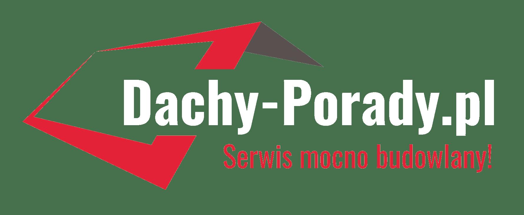 dachy-porady-white