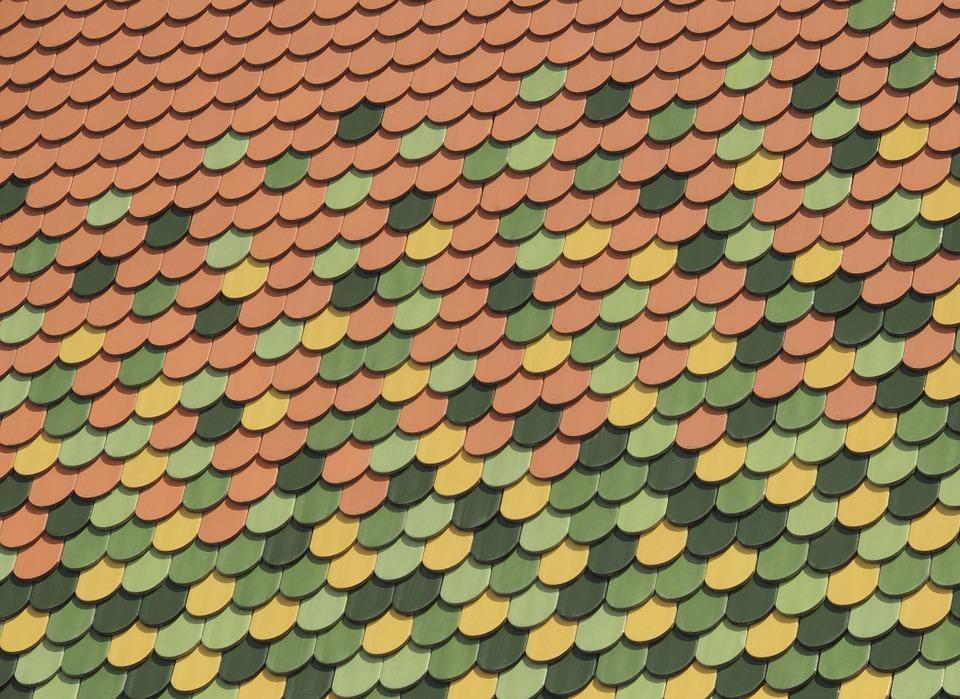 https://i2.wp.com/dachy-porady.pl/wp-content/uploads/2018/07/roof-374892_960_720.jpg?resize=960%2C699&ssl=1