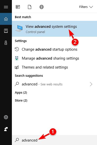 Windows 10 1803 guys alt + tab
