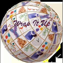 Votre Boutique Cadeau Wrap it Up à Duras