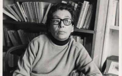 Les commerçants de Duras et l'œuvre de Marguerite Duras