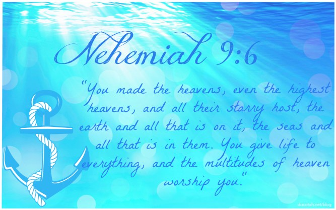 nehemiah96-2