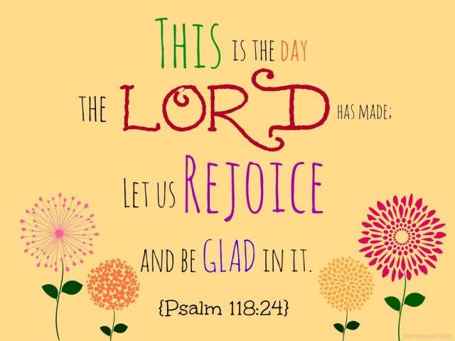 psalm11824