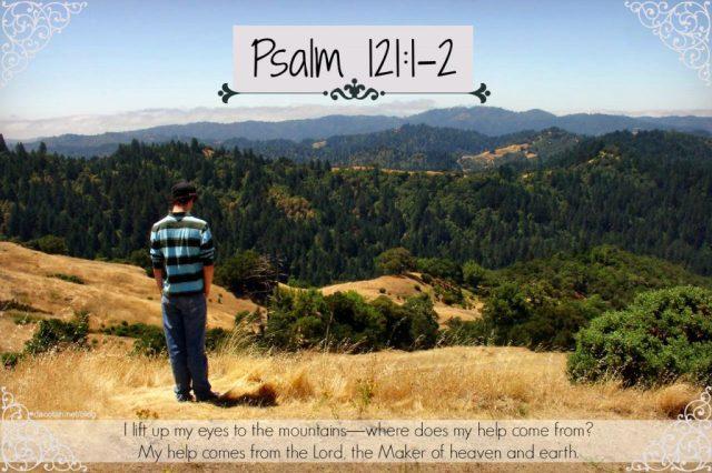 Psalm1211-2