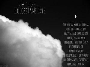 colossians116