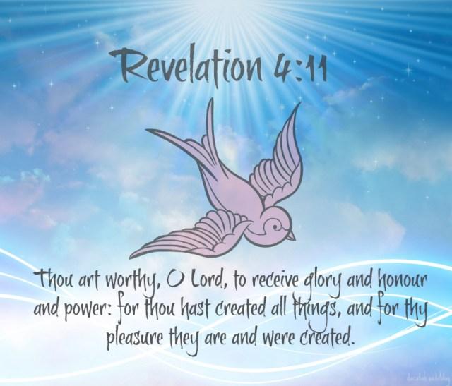 revelation411-copy2