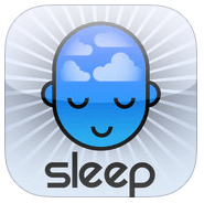 Deep Sleep with Andrew Johnson on the App Store on iTunes