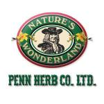 penn-herb-co-ltd