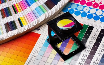 Professional Print – what's the big deal?