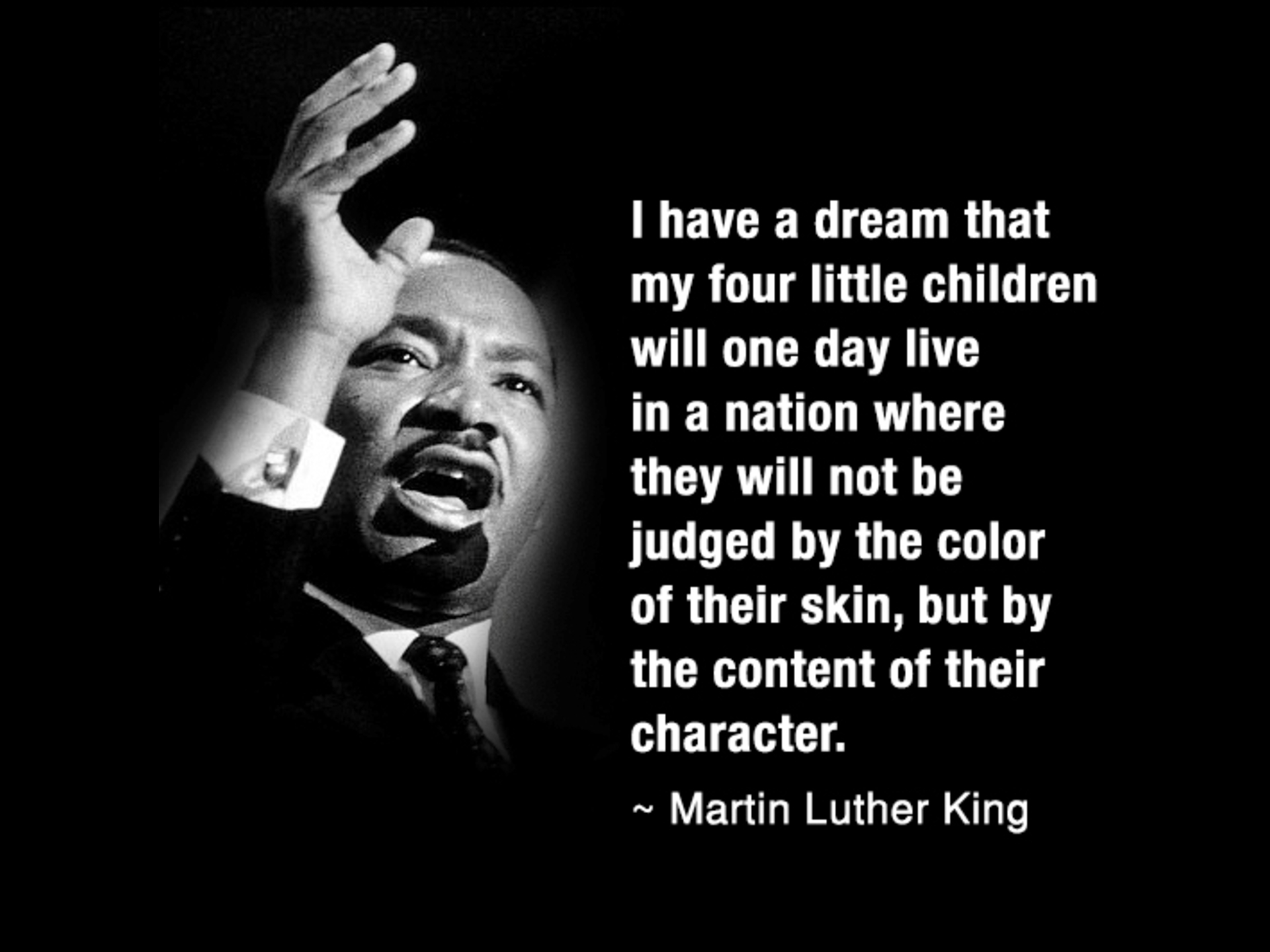 Dacus Library Closed Monday For Mlk Jr Day News And