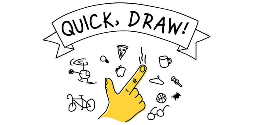 quick-draw-google-ai-experiment-830x410