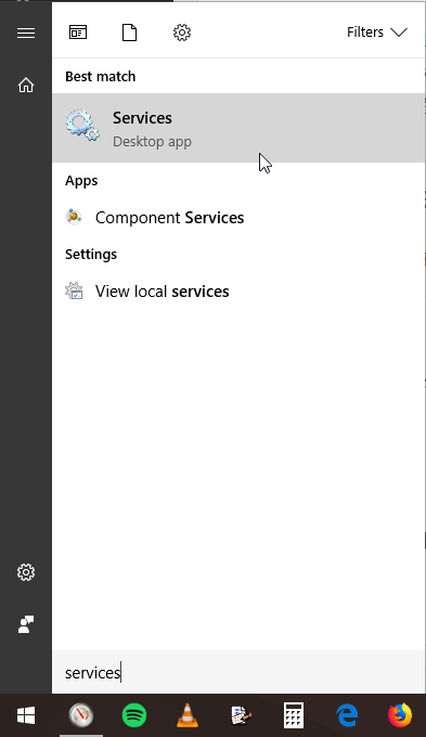 windows-search-for-services