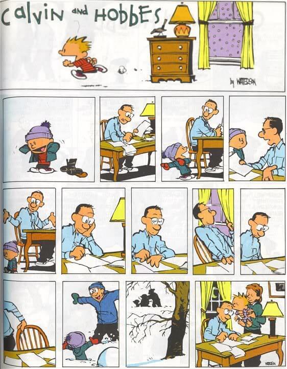 work-vs-child