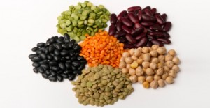 alimentazione-endurance-proteine-3