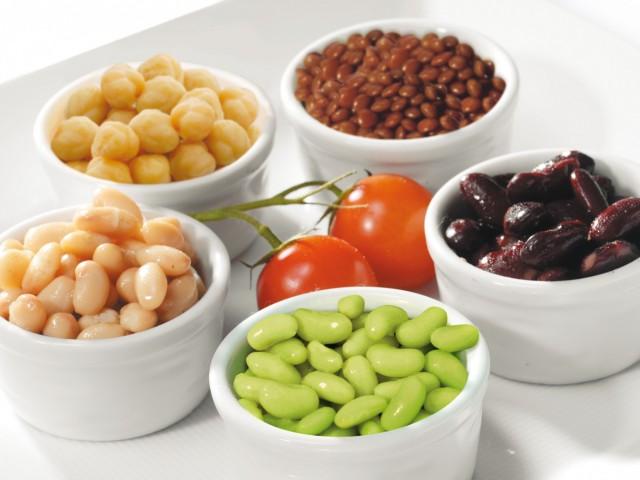 L'alimentazione negli sport di endurance: le proteine, i mattoni per i nostri muscoli