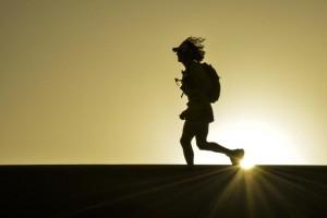 marathon-des-sables-2