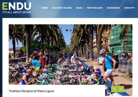 triathlon-olimpico-pietra-ligure-endu