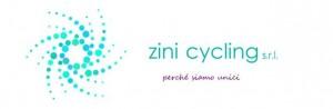 zini-cycling-01