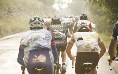 Stage Ciclismo con Zini Cycling