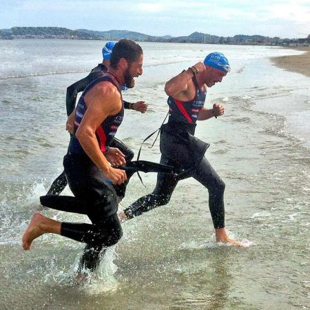triathlon-sprint-riccione-2015