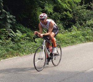 Frazione di ciclismo