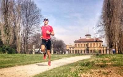 Preparare la prima Maratona e un Ironman 70.3… contemporaneamente!