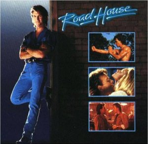 road house, movies, dalton, pain dont hurt, swayze, bandaid, band-aids, parenting, funny, dad bloggers, mommy bloggers, dad and buried, health, kids, family, toddlers, stickers