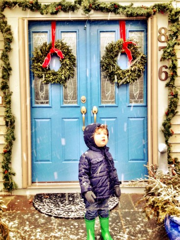 holidays, photography, rockefeller, christmas, new year's, nye, new year's eve, 2012, 2013, kids, parenting