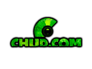 parenting, chud, movies, badassdigest, devin faraci, sacrifice, fatherhood, decency, culture, pop culture, life, kids, toddlers, ratings, entertainment, netflix, on demand
