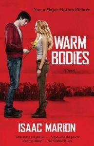 movies, zombies, Warm Bodies, Twilight, audience, pop culture, parenting, kids, children, parents, sacrifice, life, home, family