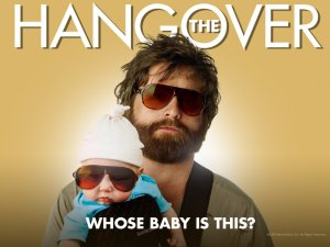 hangover, the hangover, hopscotch, toddlers, parenting, stress, kids, children, lifestyle, moms, dads, fatherhood, concerts, raleigh