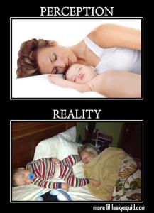toddler, parenting, dads, cosleeping, co-sleeping, tired, home, lifestyle, kids, parents, home, exhaustion, funny, children, kids, family