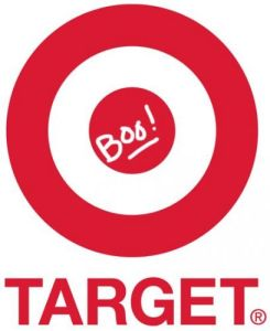 target, shopping, lost and found, guest services, customer service, lovey, parenting, moms, dads, family, children, toddlers