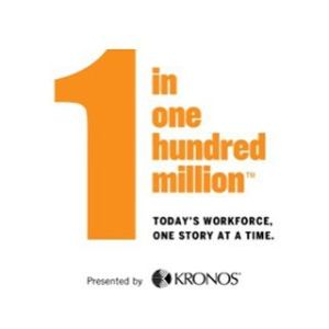 #workforcestories, #1in100MM, #spon, dad and buried, parenting, parenthood, kronos, moms, motherhood, future, careers, job, funny, dad bloggers, mommy bloggers, mike julianelle