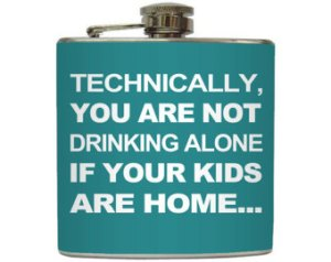 drinking, parenting, dads, toddlers, kids, children, family, emotions, home, lifestyle, discipline, frustration, drinking