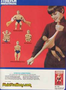 advice, parenting, stretch armstrong, dads, moms, kids, toddlers, discipline, parenting, moms, motherhood, toys, insurance