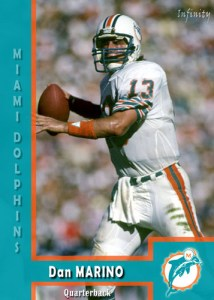 dan marino, nfl, miami dolphins, frank body scrub, parenting, dad bloggers, dad blog, dad and buried, funny, sports, kids, family, children, hygiene, dads, fatherhood