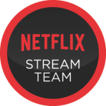 netflix, bad santa, stream team, parenting, parenthood, entertainment, TV, movies, pop culture, kids, dads, fatherhood, dad and buried, funny dad blogs, rescue bots, dinotrux, movies of christmas