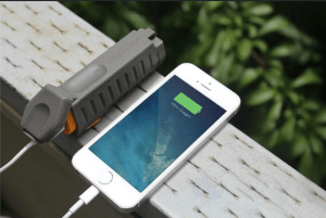 parenting, technology, iphone, mycharge, allterrain, dads, dad bloggers, giveaway, sponsored, funny, humor, father's day