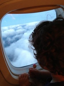 parenting, flying with kids, parenthood, mommy blogs, mommy bloggers, dad bloggers, dad blogs, family, lifestyle, dads, humor, dad and buried, funny, flying with kids, huffington post, moms, fatherhood, kids, children, home