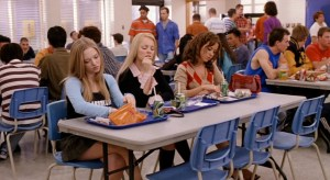 mean girls, parenting, dad and buried, daddy bloggers, dad bloggers, mommy bloggers, bullies, i hate you, kids, family