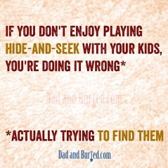 parenting, funny, humor, party planning, hangover, dad and buried, funny, humor, dad bloggers, mommy bloggers, motherhood, fatherhood, winter, stress, kids, family, entertainment, boredom, dad bloggers, mommy bloggers, funny, humor, sisyphean, mythology, parenting, fun, crazy, mike julianelle, dads, moms, children, multiple kids, birthdays, kids change your perspective