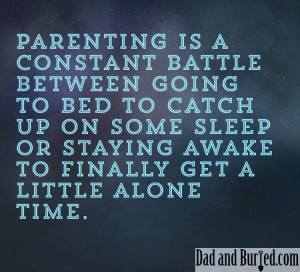 parenting, toddlers, funny, humor, dad and buried, dad bloggers, mike julianelle, mommy bloggers, kids, family, lifestyle, ignoring is bliss, learning, children, moms, motherhood, fatherhood, bedtime, sleeping, toddler jail, dads