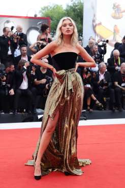 elsa-hosk-attends-'marriage-story'-screening-during-the-76th-venice-film-festival-in-venice-italy-290819_11
