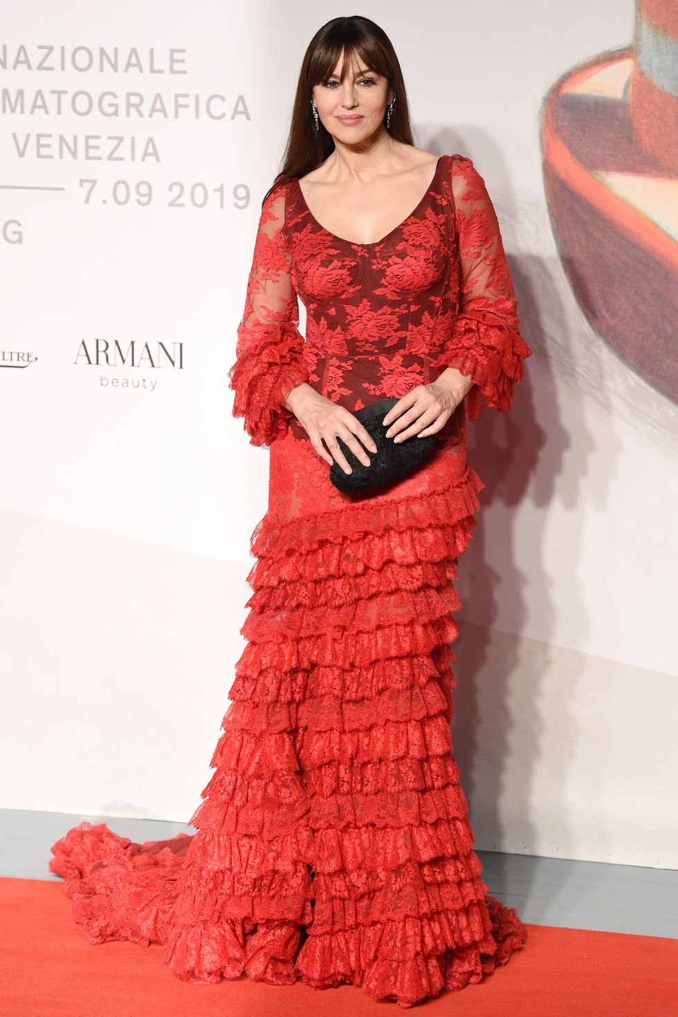 monica-bellucci-attends-the-irreversible-red-carpet-during-news-photo-1171412556-1567355011