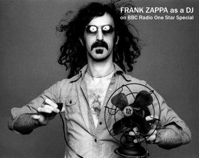 zappa-bbc2