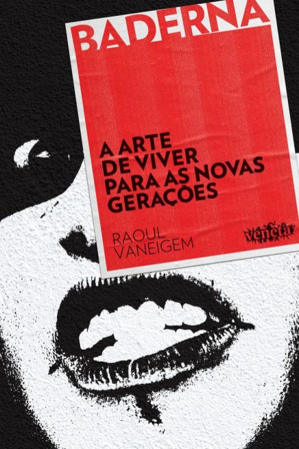 arte_de_viver